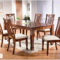 столы и стулья для кухни гостиной купить комплект стол и стулья